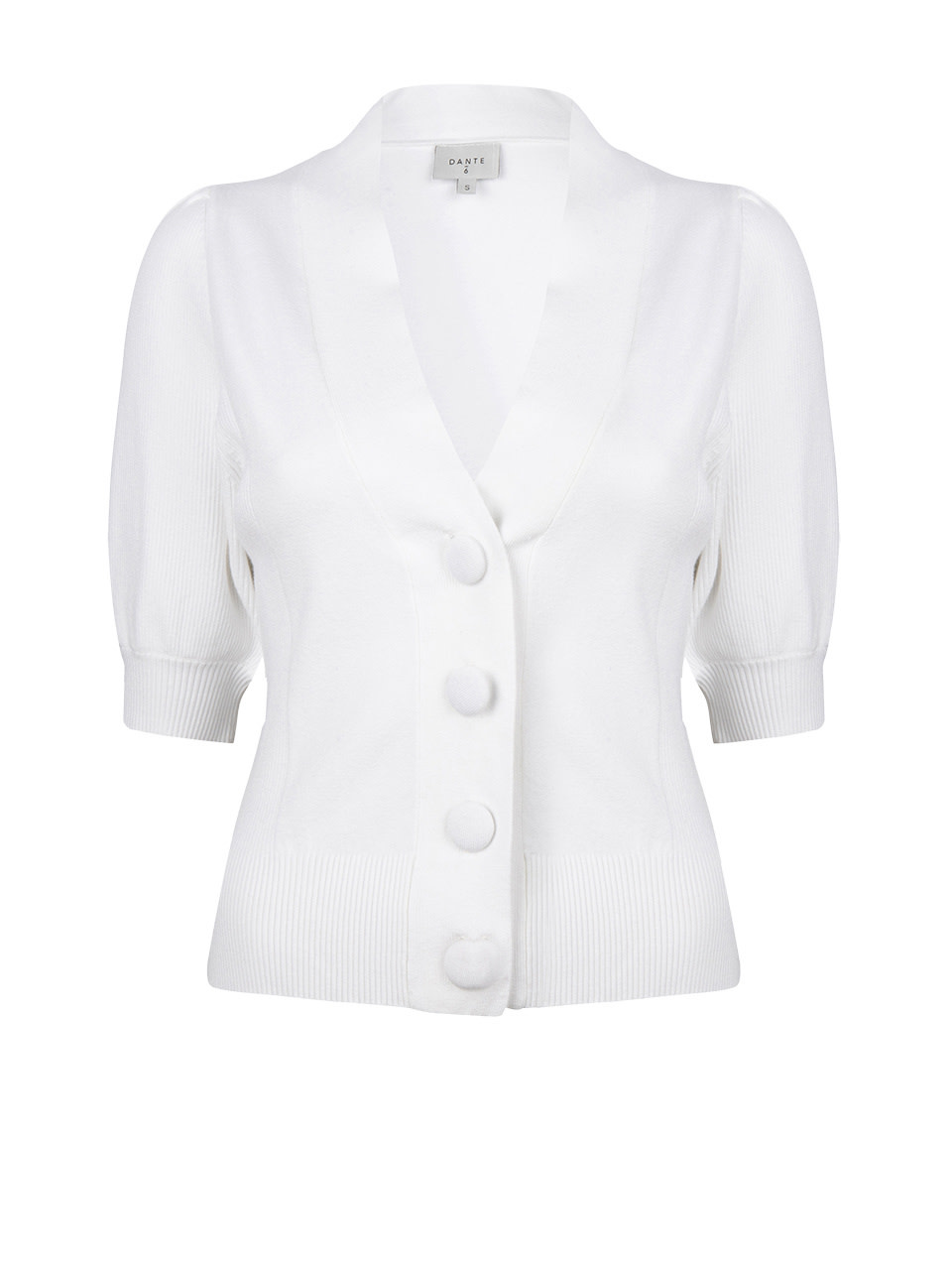 rosi cardigan optic white-1