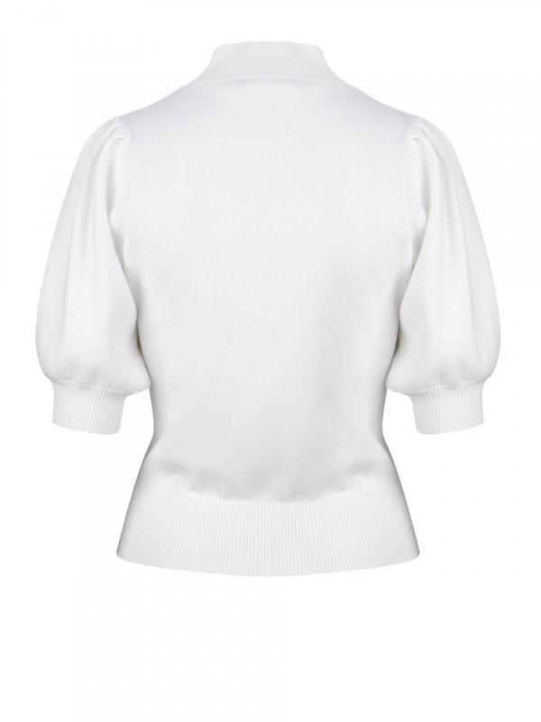 rosi cardigan optic white-3