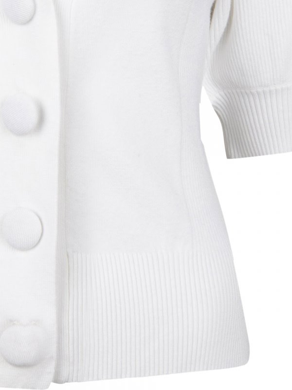 rosi cardigan optic white-4