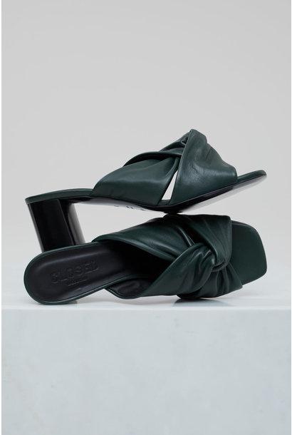 Ana sandal thyme