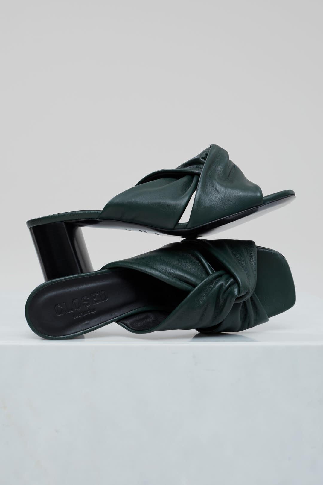Ana sandal thyme-1