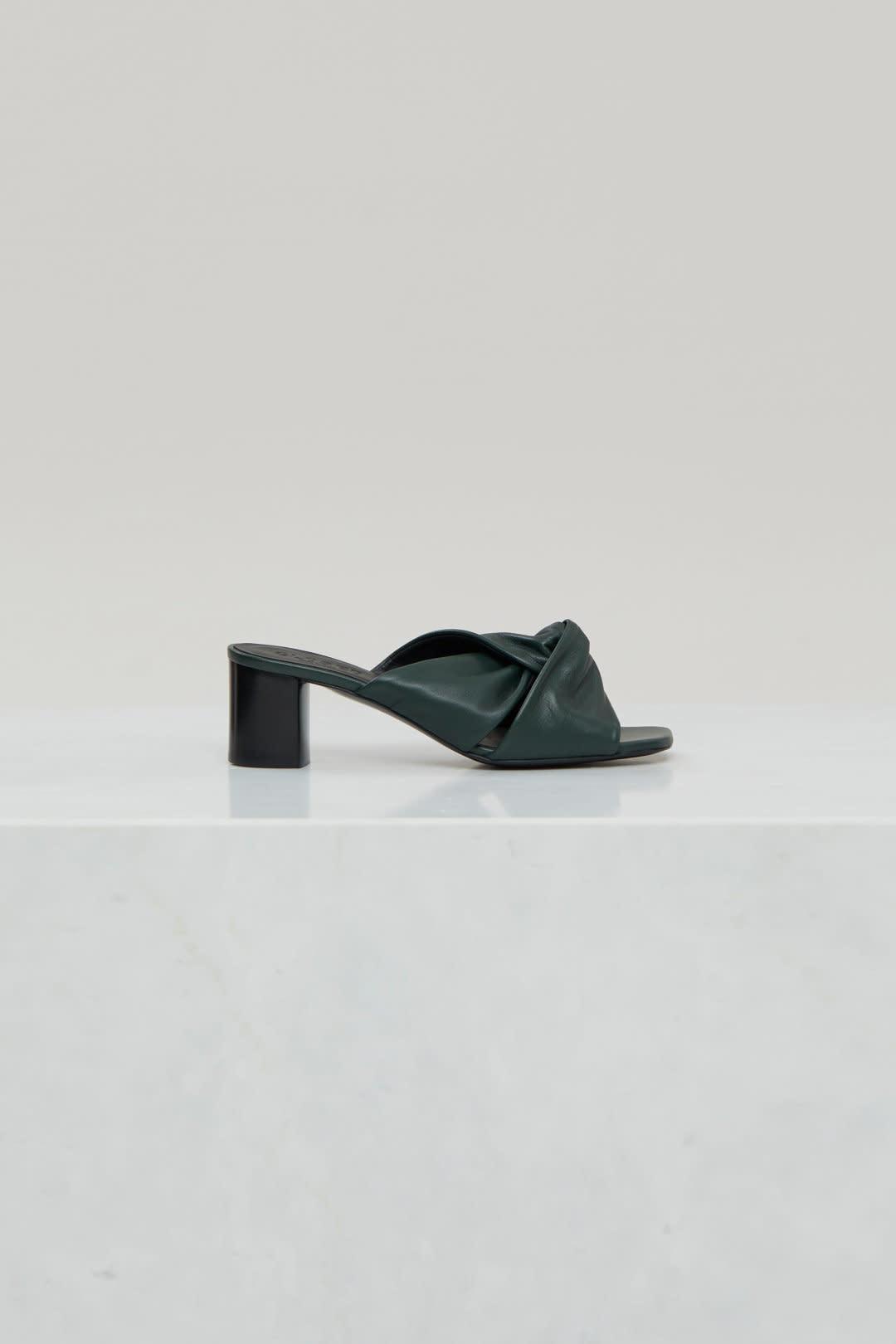 Ana sandal thyme-2