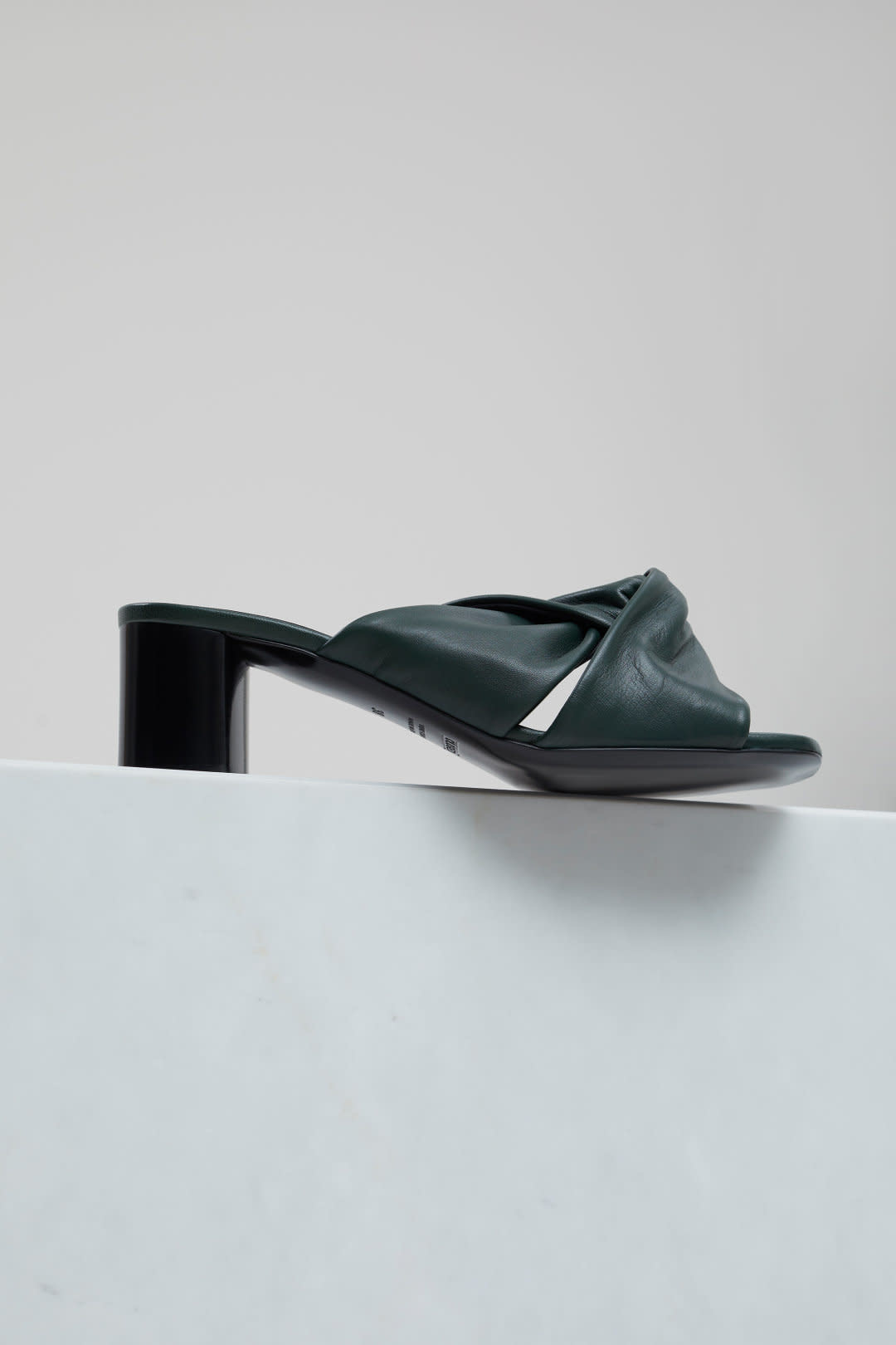 Ana sandal thyme-4