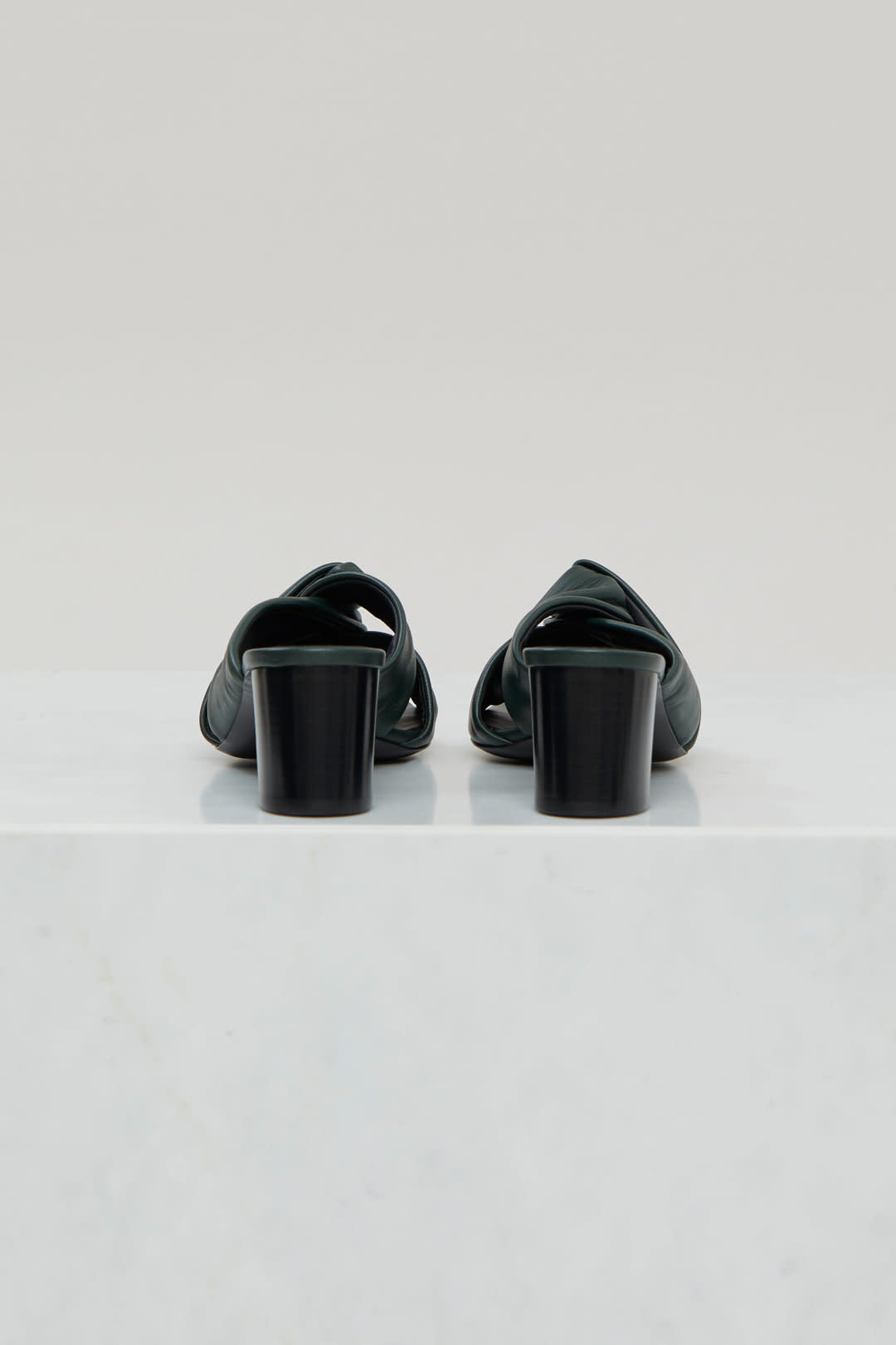 Ana sandal thyme-6