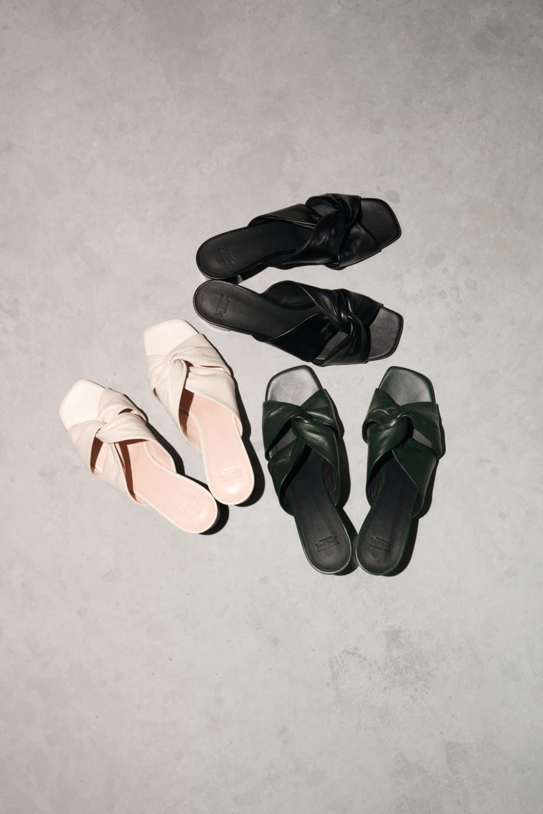 Ana sandal thyme-7