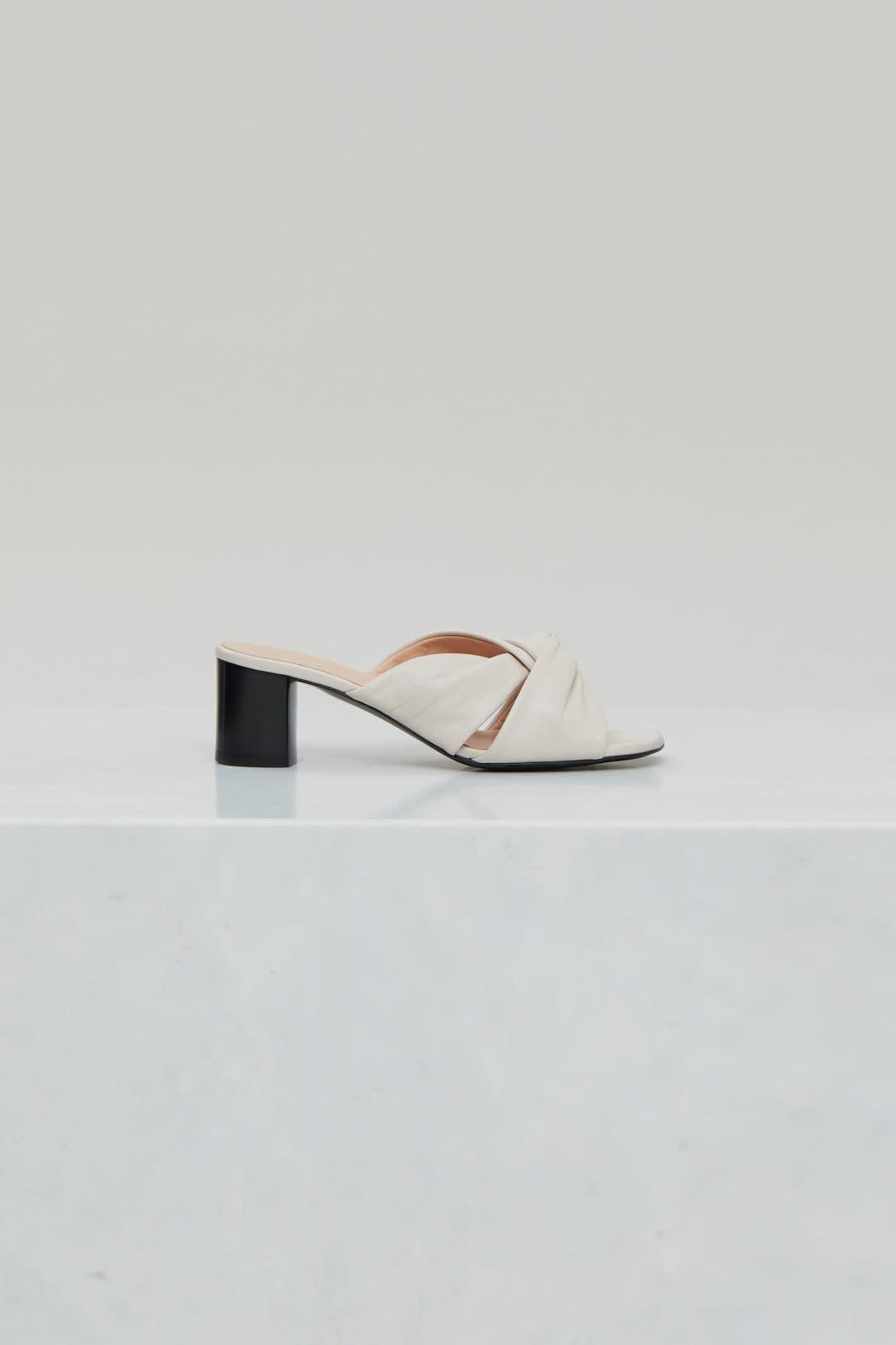 Ana sandal  ivory-2