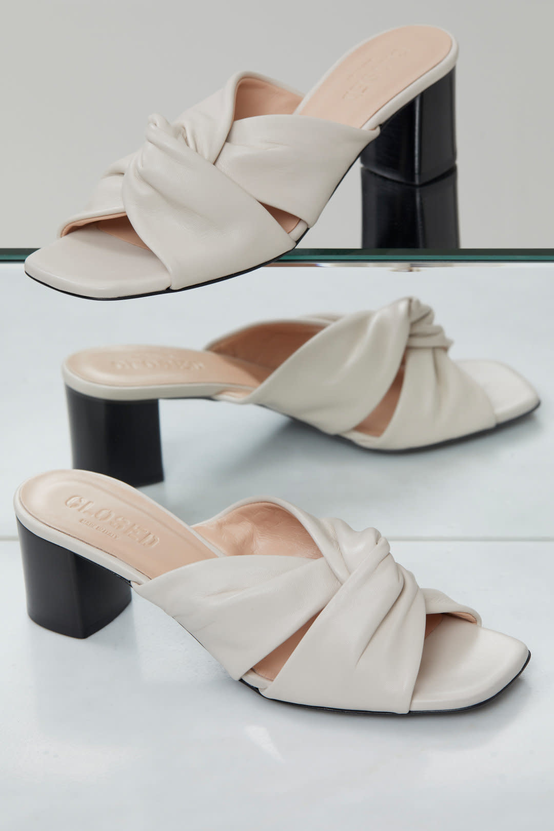 Ana sandal  ivory-3