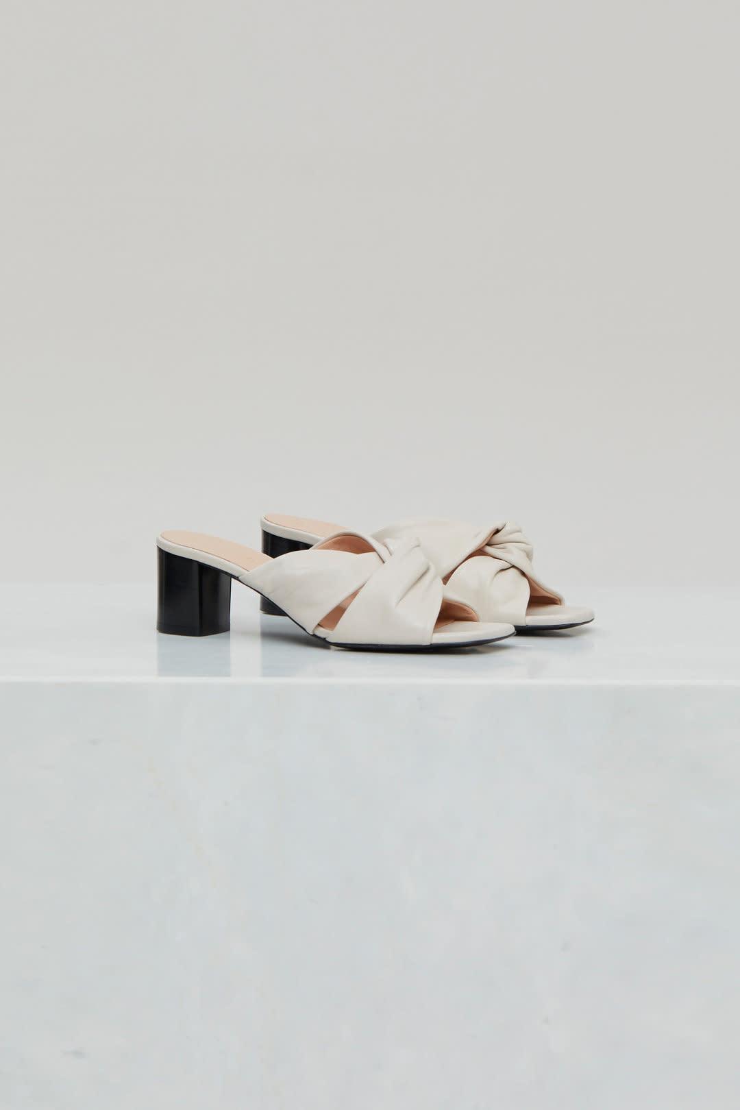 Ana sandal  ivory-6