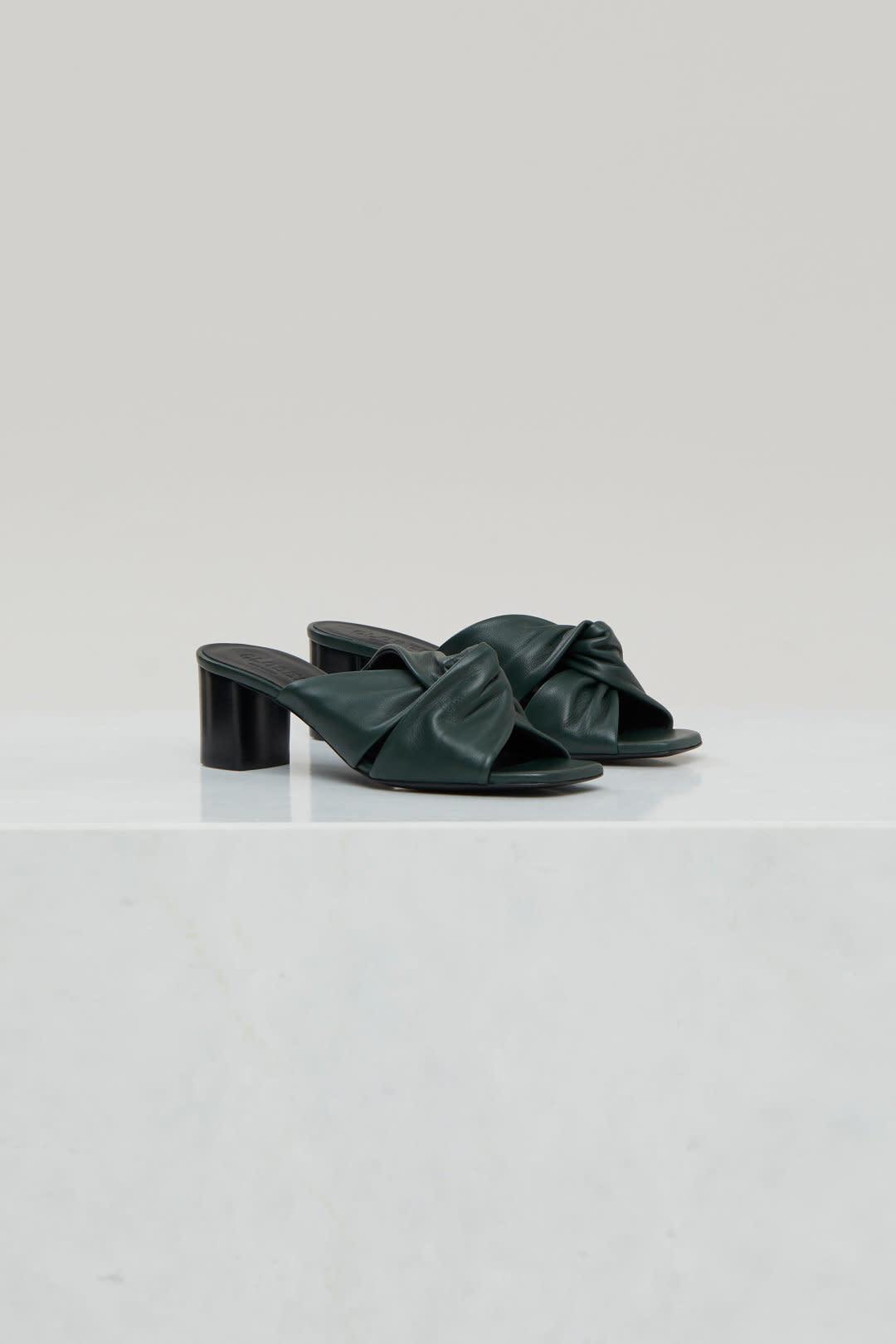 Ana sandal thyme-8