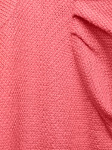 Vienne blouse knit-2