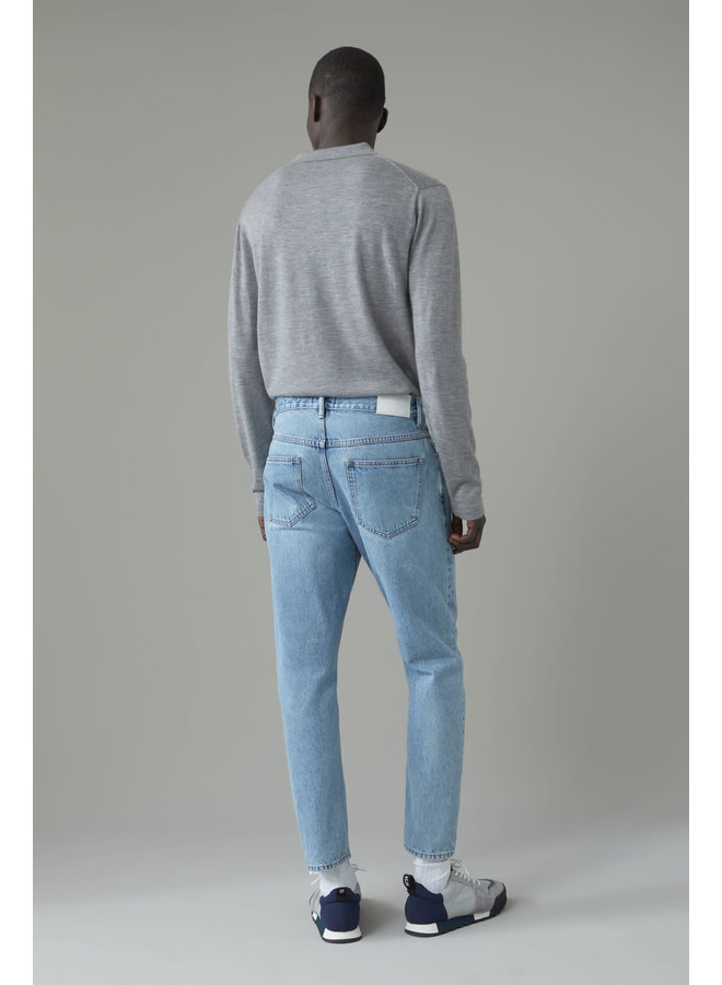cooper tapered Jeans LBL