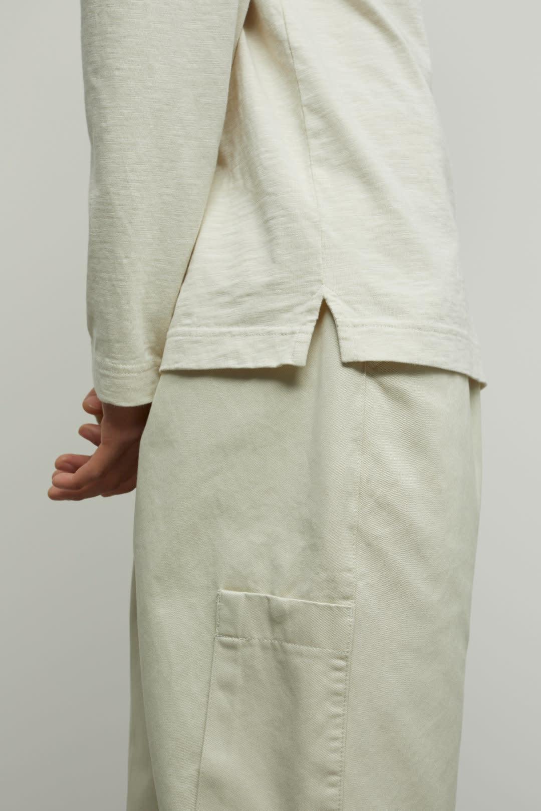 longsleeve antique white-4