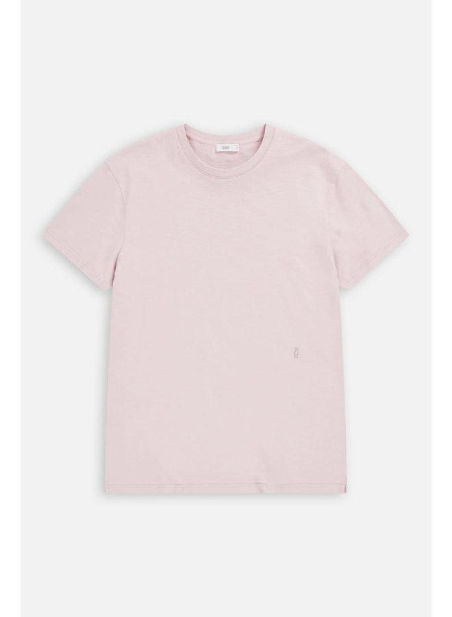 t shirt icy verbana