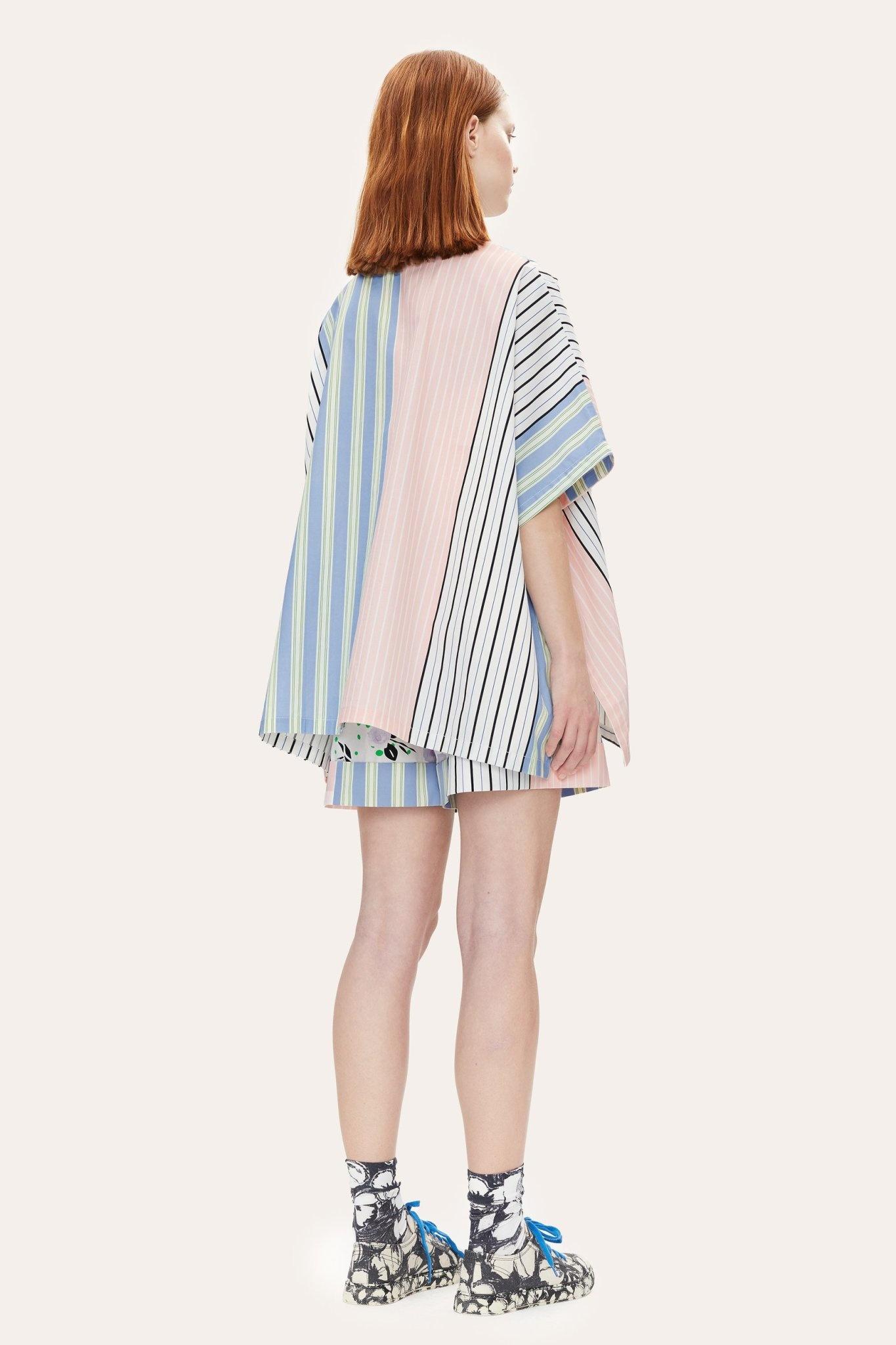 Luna shirt flowermarket-3