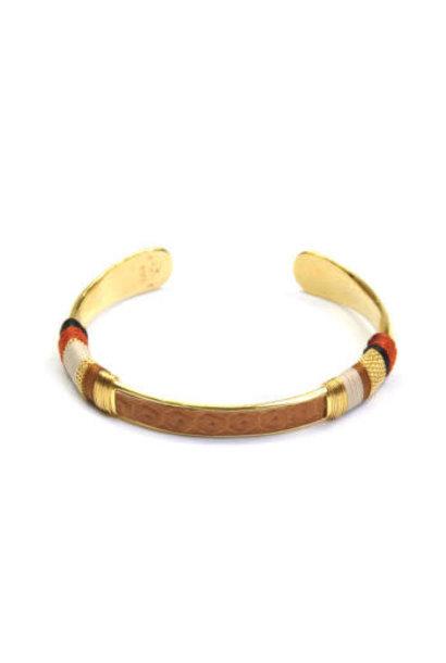 masai armband