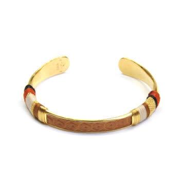 masai armband-1