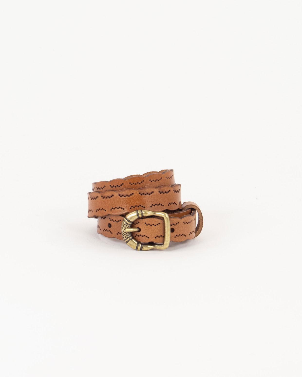 Chummi belt-1