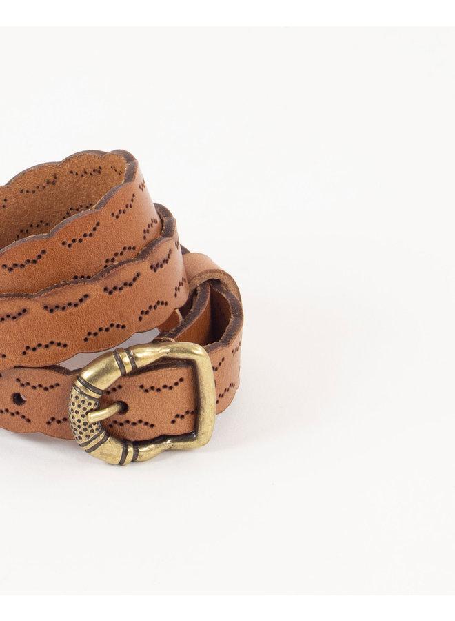 Chummi belt