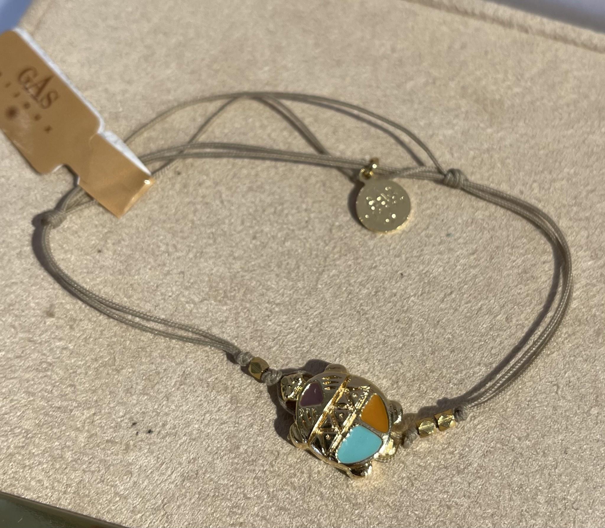 tortue bracelet-1