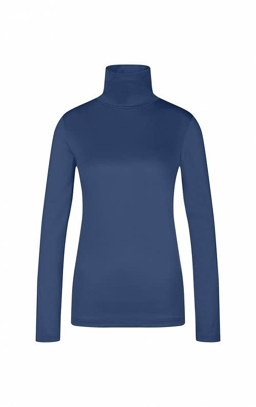 Larni lyocell col blue-1