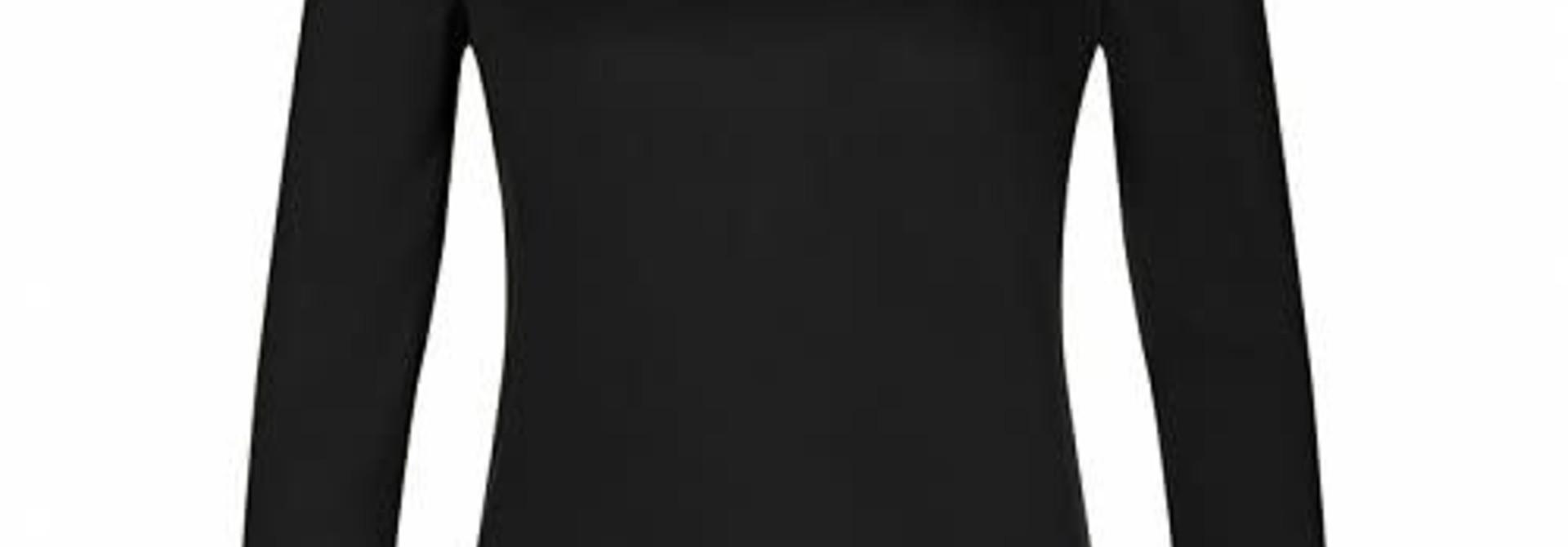 Larni lyocell col black