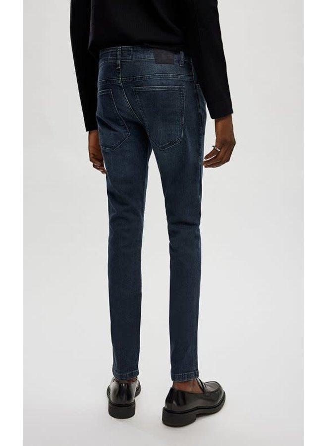 Jaz jeans 3210
