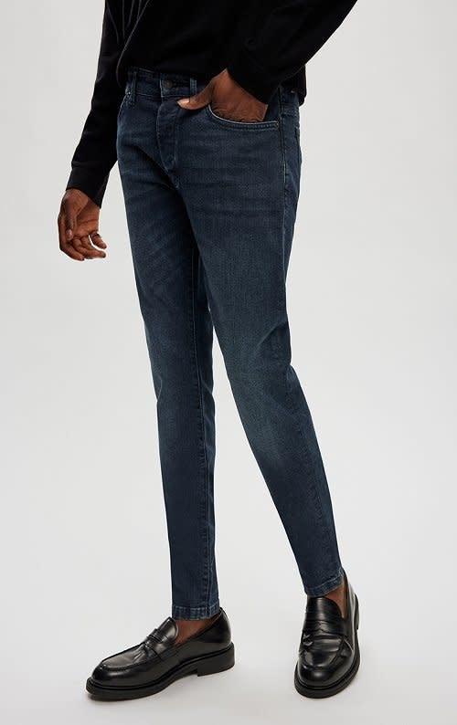 Jaz jeans 3210-2