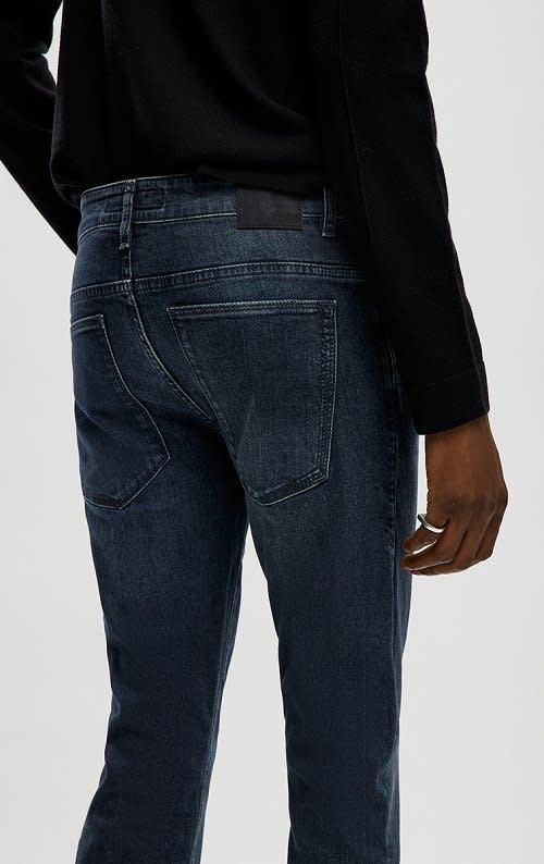 Jaz jeans 3210-3