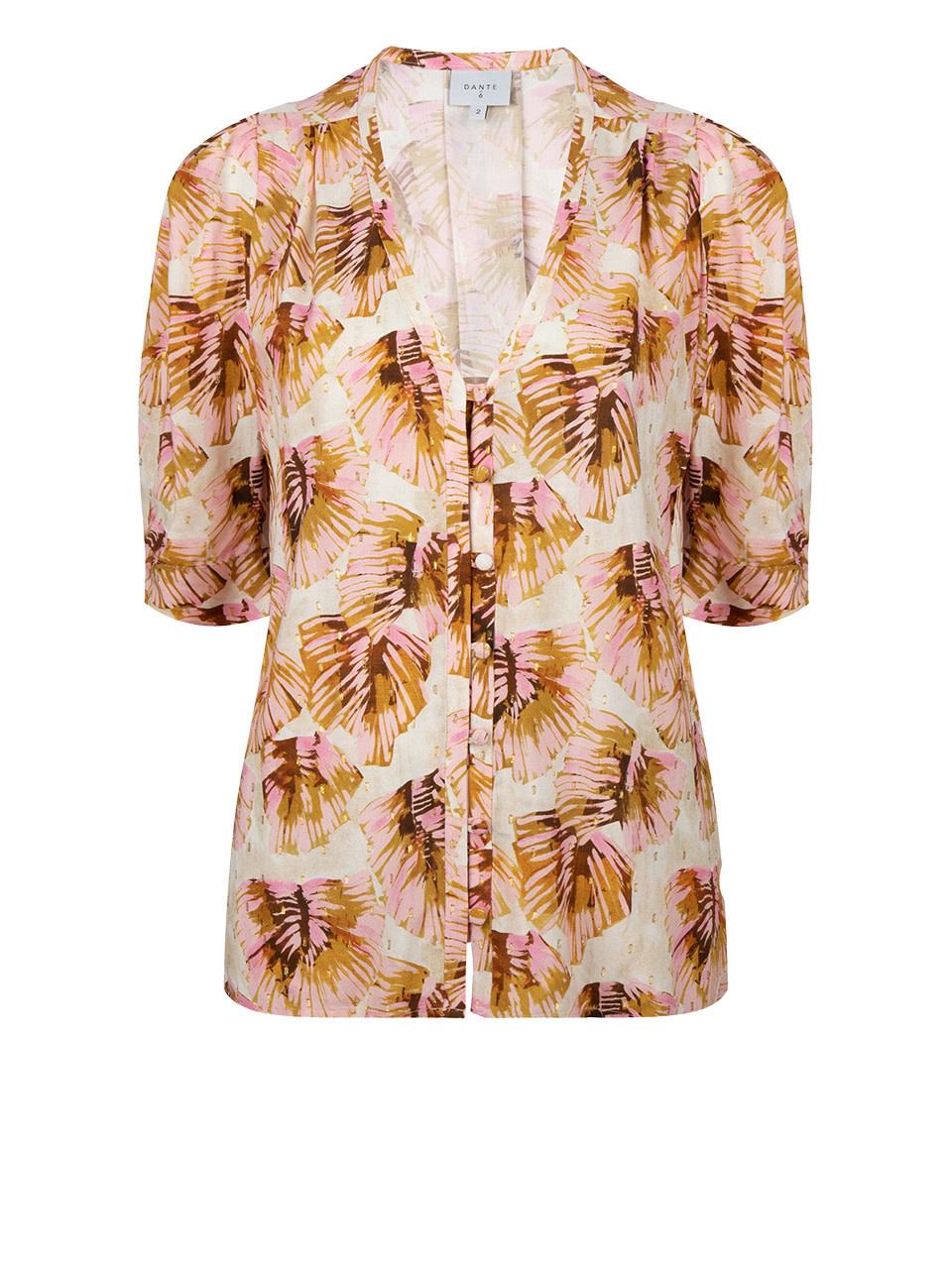 esmay blouse-1