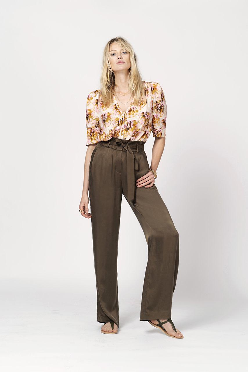 esmay blouse-2