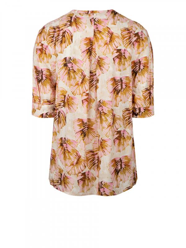 esmay blouse-3