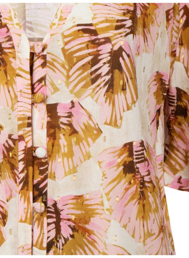 esmay blouse