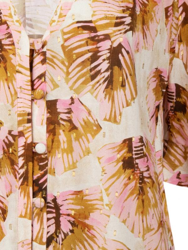 esmay blouse-4