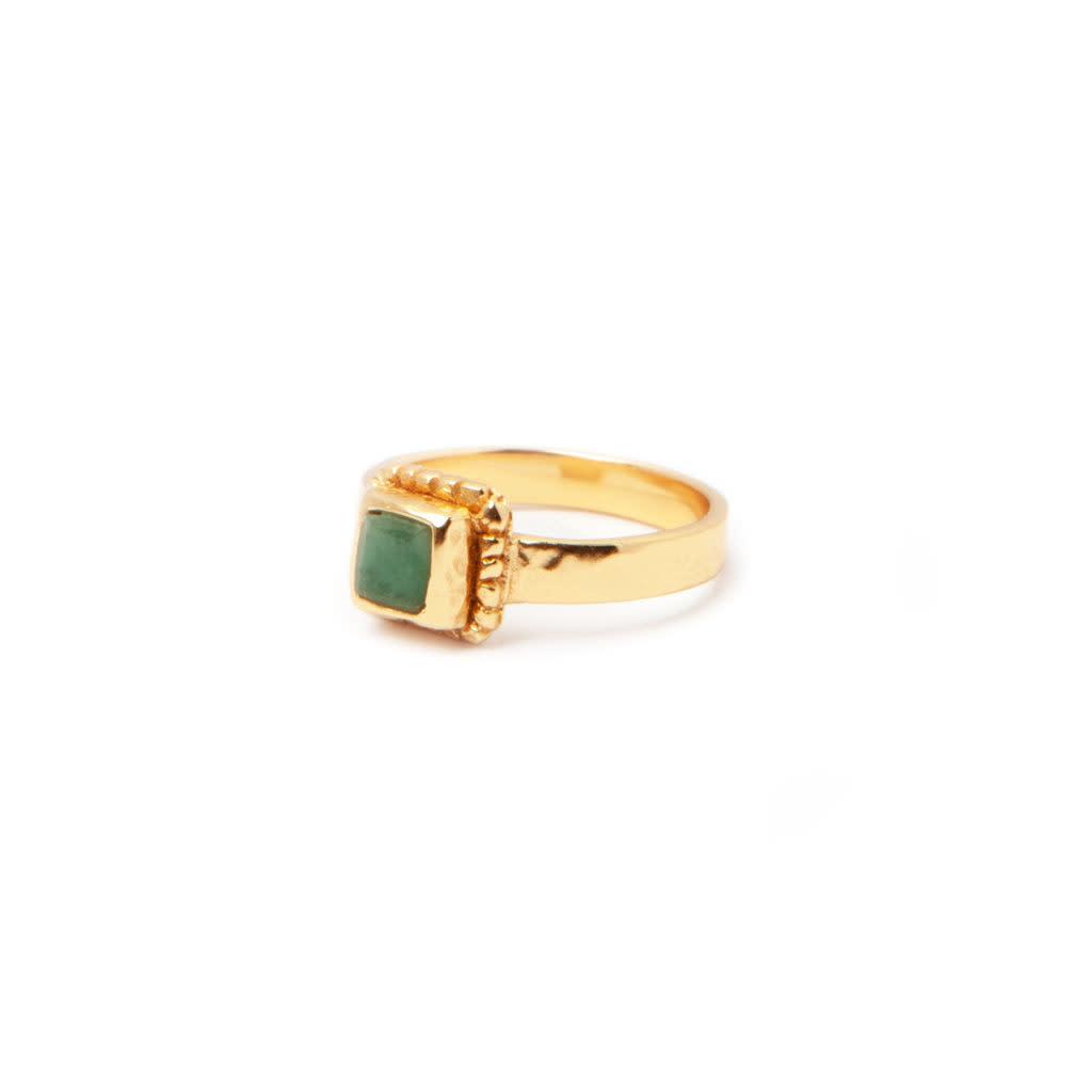 Enola ring-1