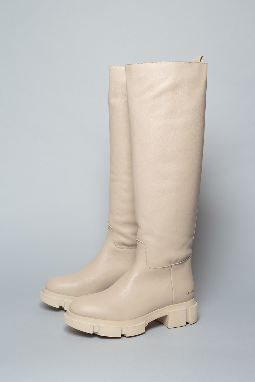CPH551 high boot vitello nature-1