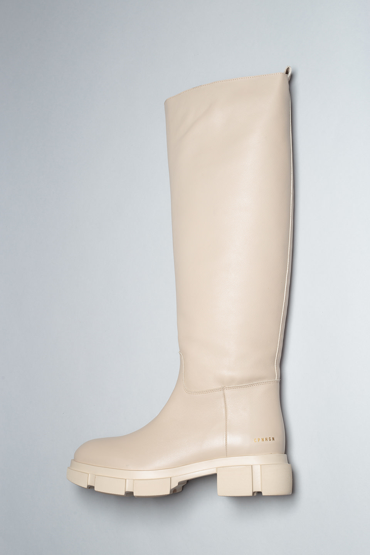 CPH551 high boot vitello nature-6
