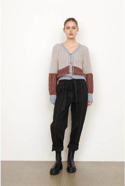 Rosini Knit cardigan