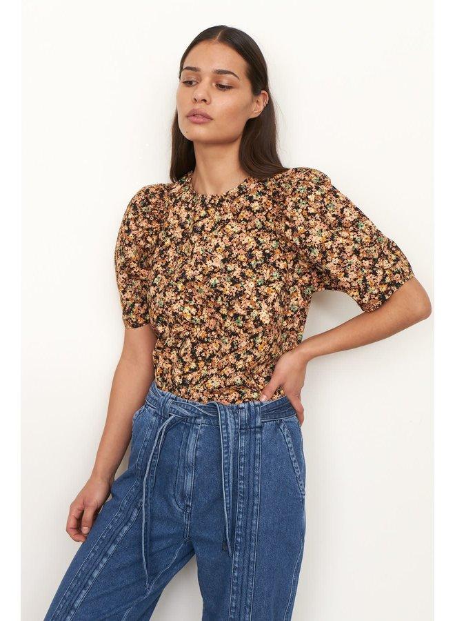 Mayda blouse