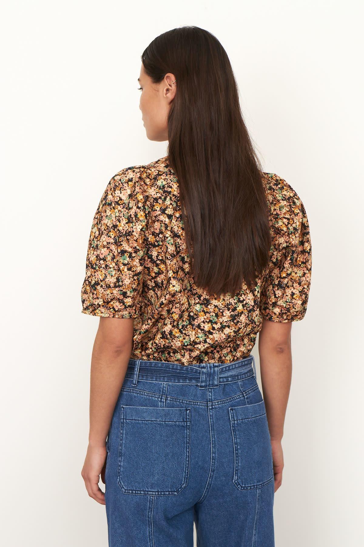 Mayda blouse-2