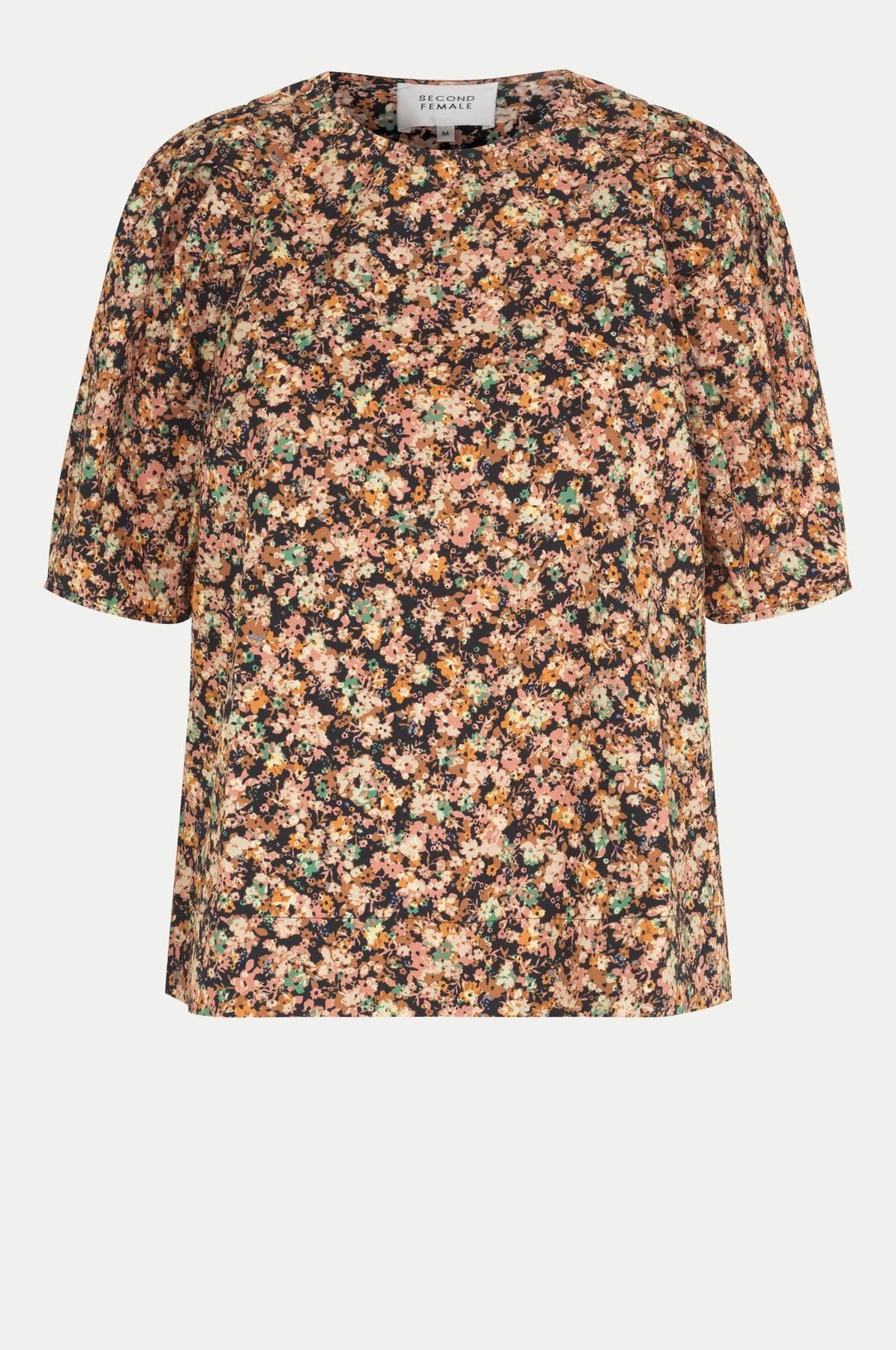 Mayda blouse-3