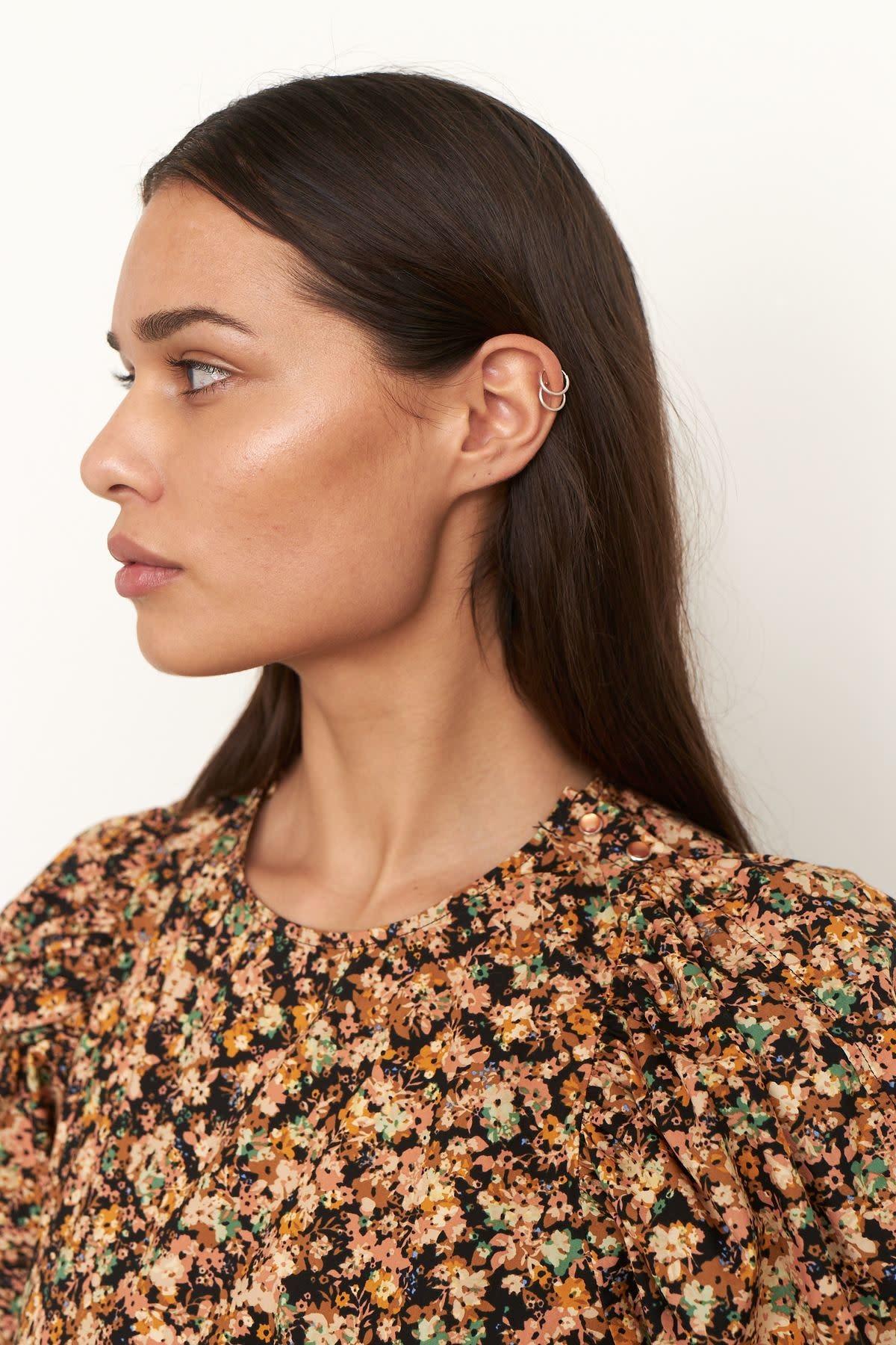 Mayda blouse-4