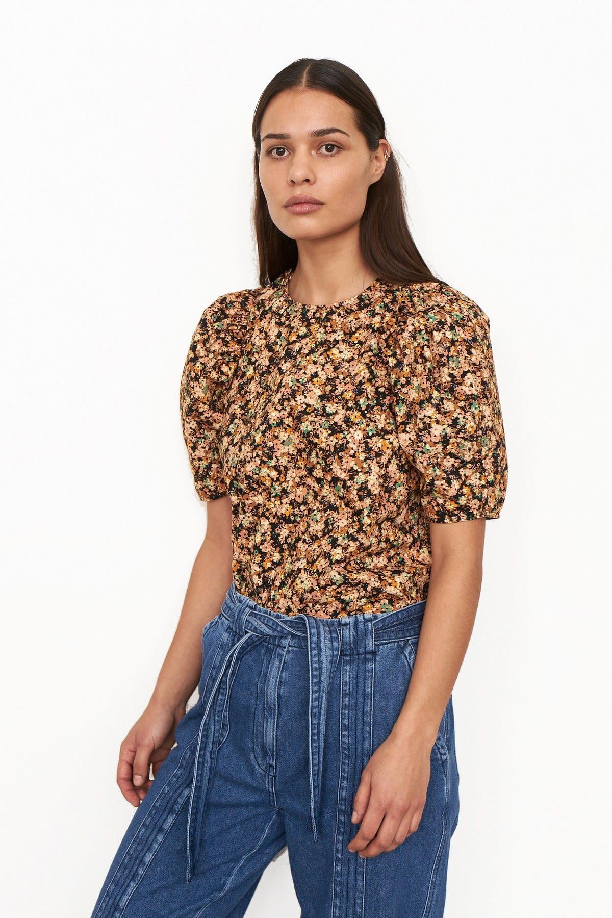 Mayda blouse-5