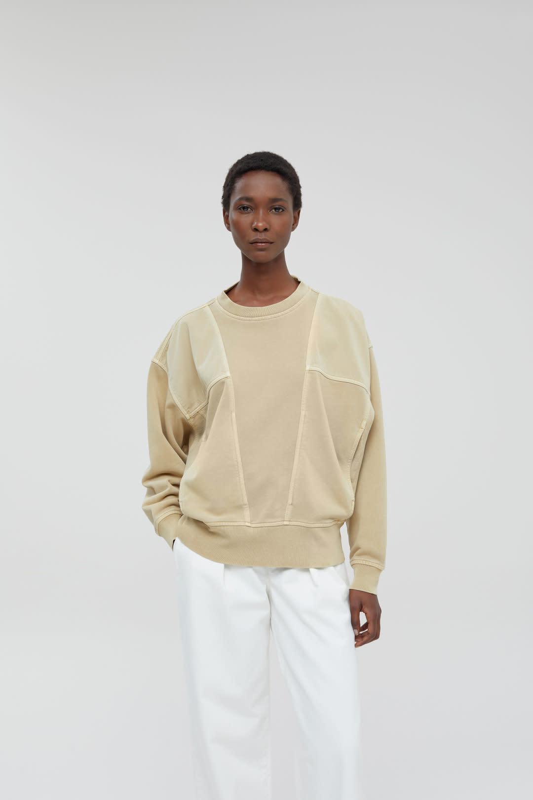Sweater sand-3