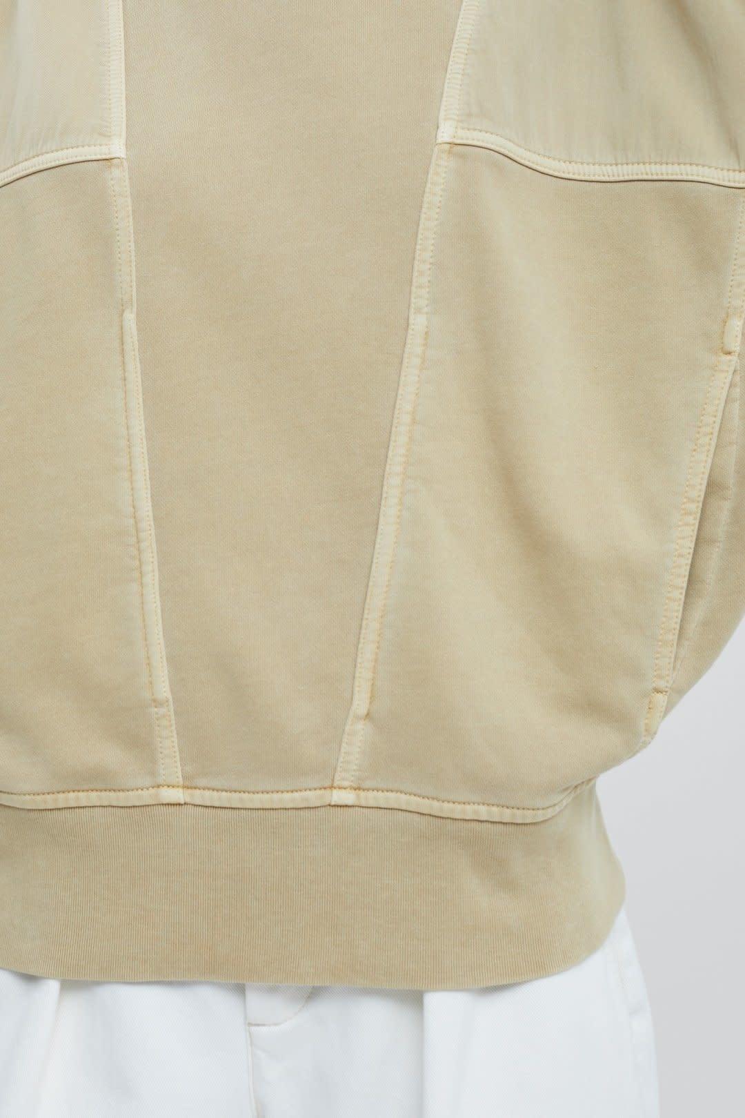 Sweater sand-7