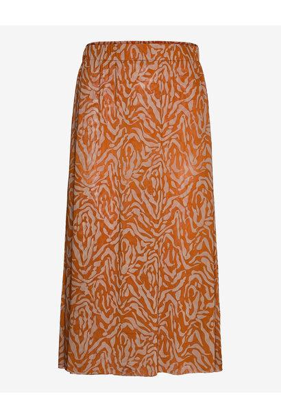 Vegas skirt