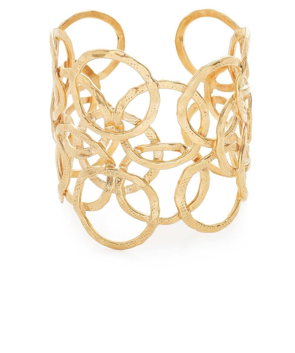 Olympie bracelet-1