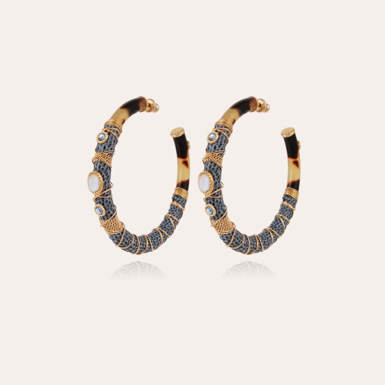 comporta earrings-1