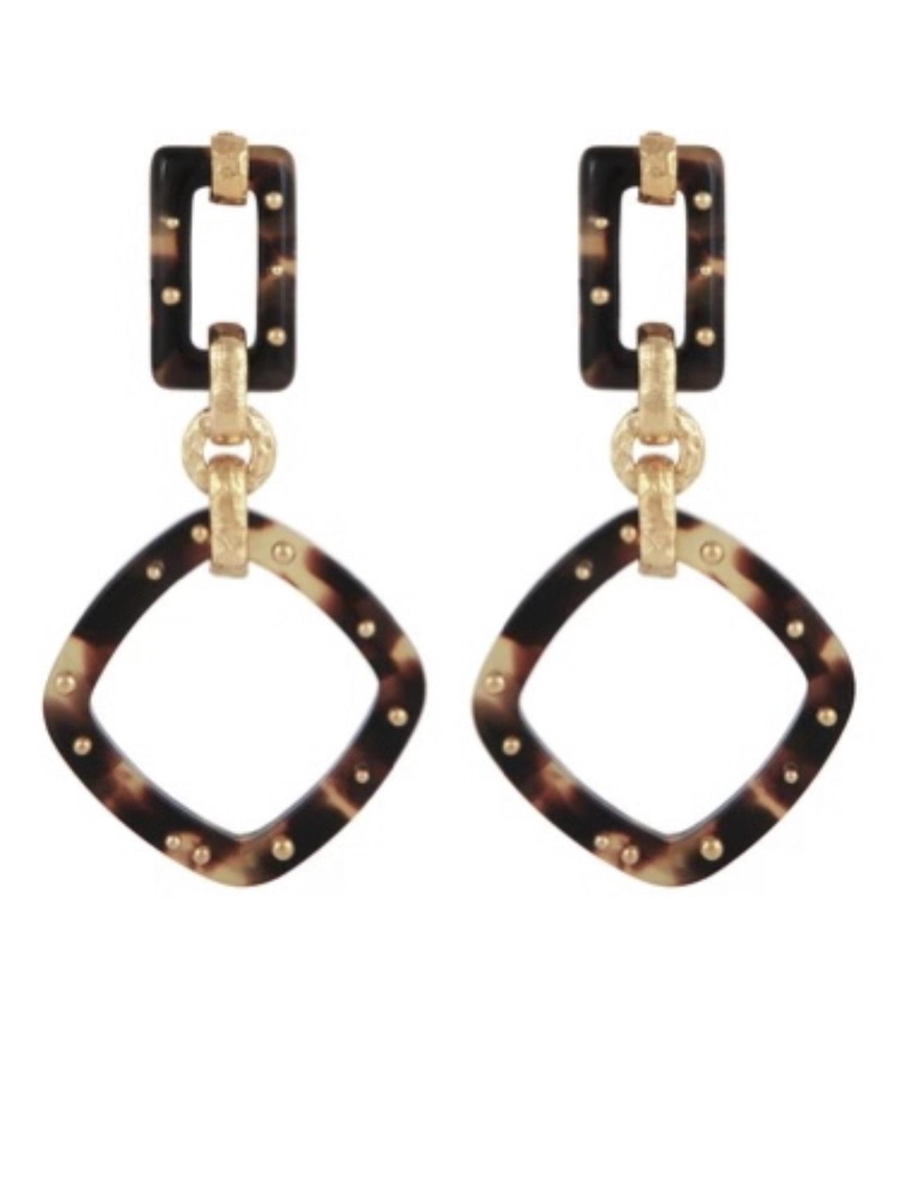 escale earrings-1