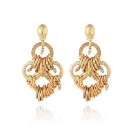 maranza earrings-1