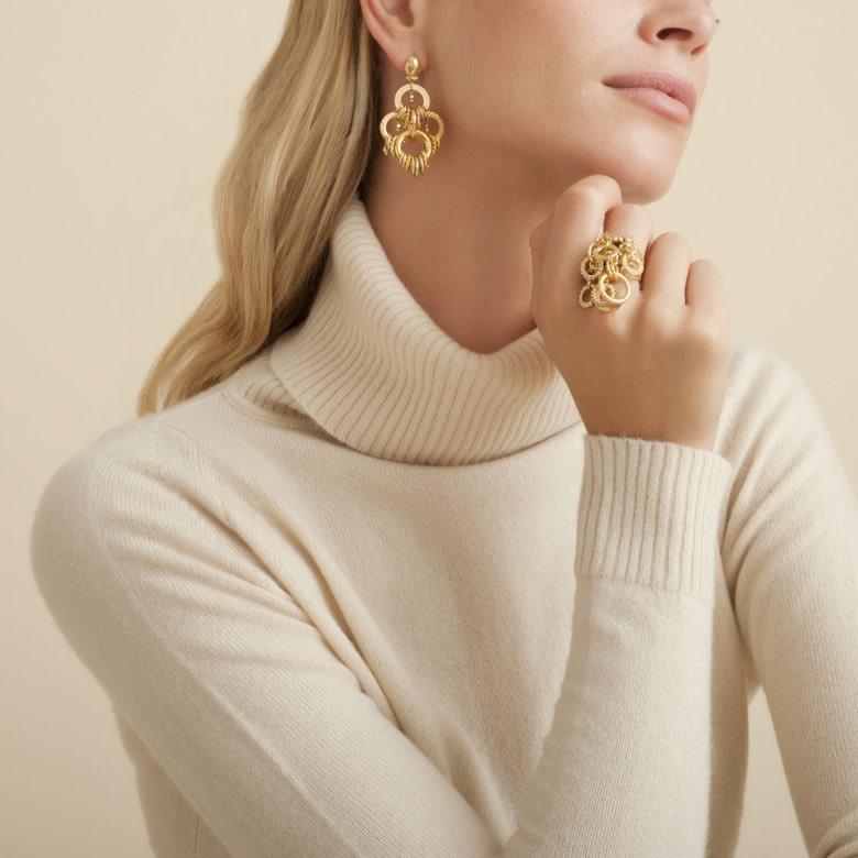 maranza earrings-2
